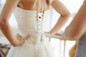 conheca-os-tipos-de-vestido-de-noiva-e-saiba-como-escolher.jpeg