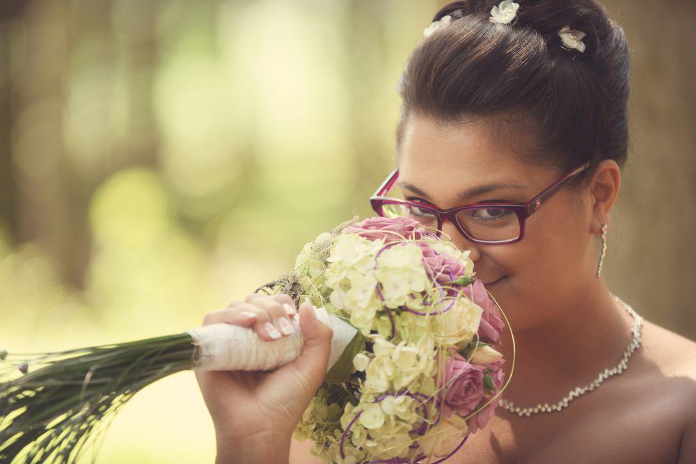 4 Dicas De Passadeiras Para Casamentos Praianos: Confira 4 Dicas Para Planejar Um Casamento No Verão